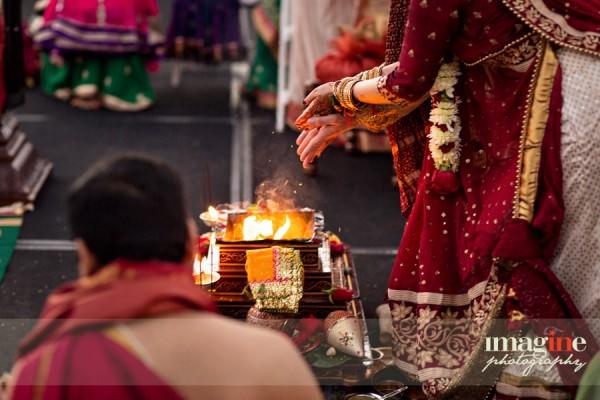 arizona-hindu-wedding-arizona-wedding-photographers_049