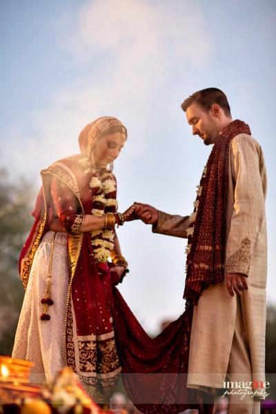 arizona-hindu-wedding-arizona-wedding-photographers_050