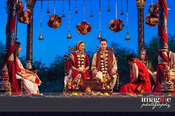 arizona-hindu-wedding-arizona-wedding-photographers_051
