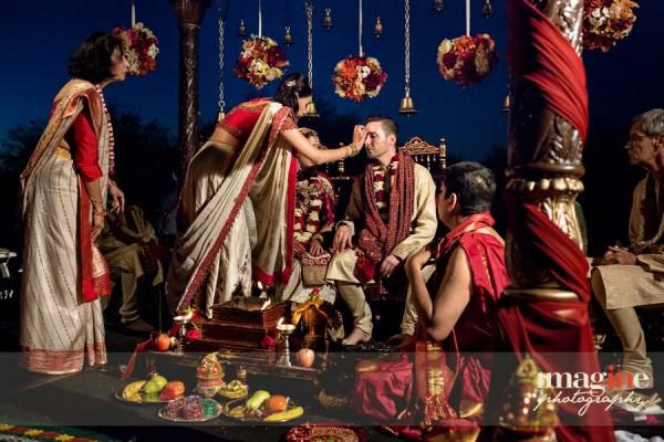 arizona-hindu-wedding-arizona-wedding-photographers_052
