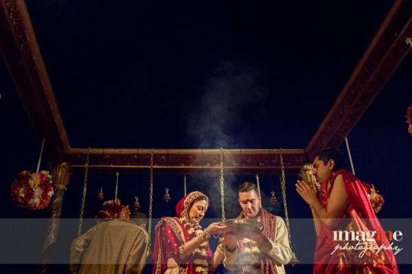 arizona-hindu-wedding-arizona-wedding-photographers_053