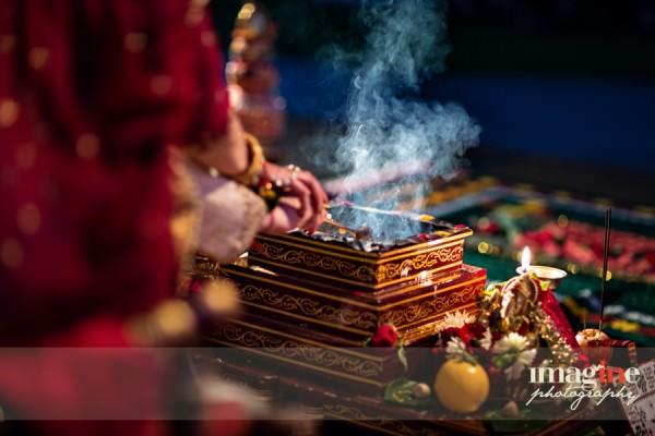 arizona-hindu-wedding-arizona-wedding-photographers_055