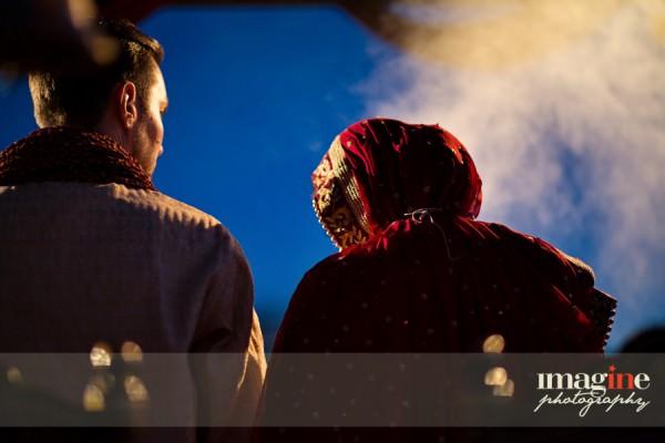 arizona-hindu-wedding-arizona-wedding-photographers_056