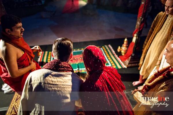 arizona-hindu-wedding-arizona-wedding-photographers_057