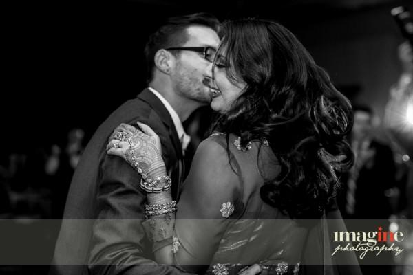 arizona-hindu-wedding-arizona-wedding-photographers_058