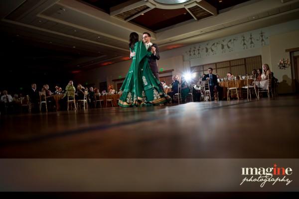 arizona-hindu-wedding-arizona-wedding-photographers_059