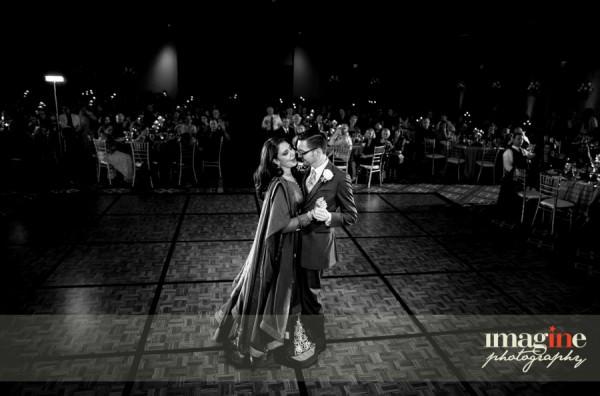 arizona-hindu-wedding-arizona-wedding-photographers_060