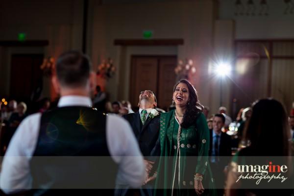 arizona-hindu-wedding-arizona-wedding-photographers_061