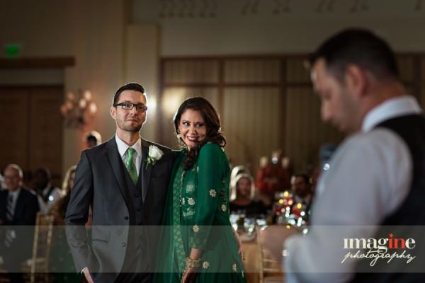 arizona-hindu-wedding-arizona-wedding-photographers_062
