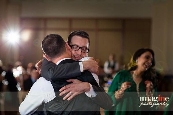 arizona-hindu-wedding-arizona-wedding-photographers_063