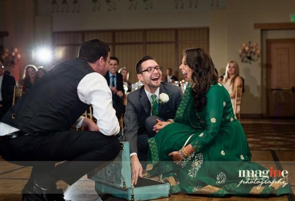 arizona-hindu-wedding-arizona-wedding-photographers_064