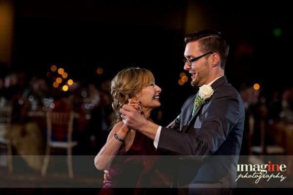 arizona-hindu-wedding-arizona-wedding-photographers_065
