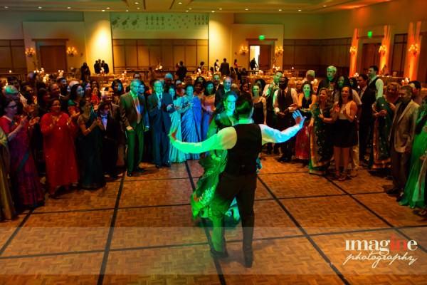 arizona-hindu-wedding-arizona-wedding-photographers_067