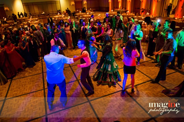 arizona-hindu-wedding-arizona-wedding-photographers_068