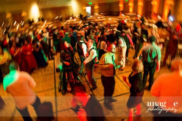 arizona-hindu-wedding-arizona-wedding-photographers_069