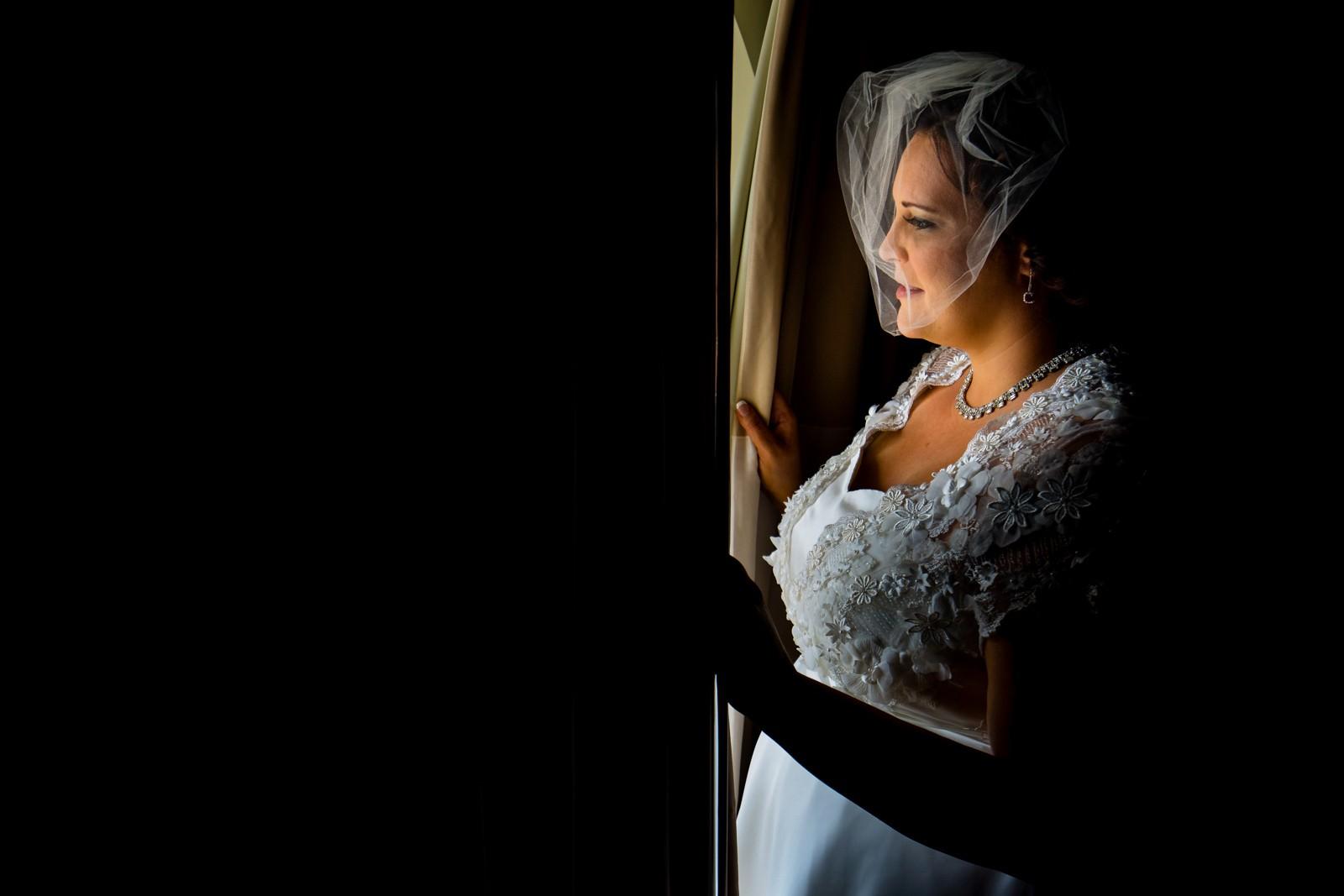 phoenix-heritage-square-wedding-phoenix-wedding-photographers-11