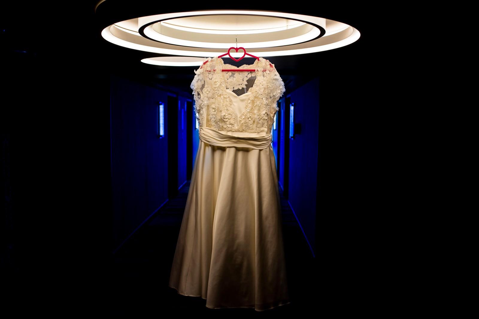 phoenix-heritage-square-wedding-phoenix-wedding-photographers-14