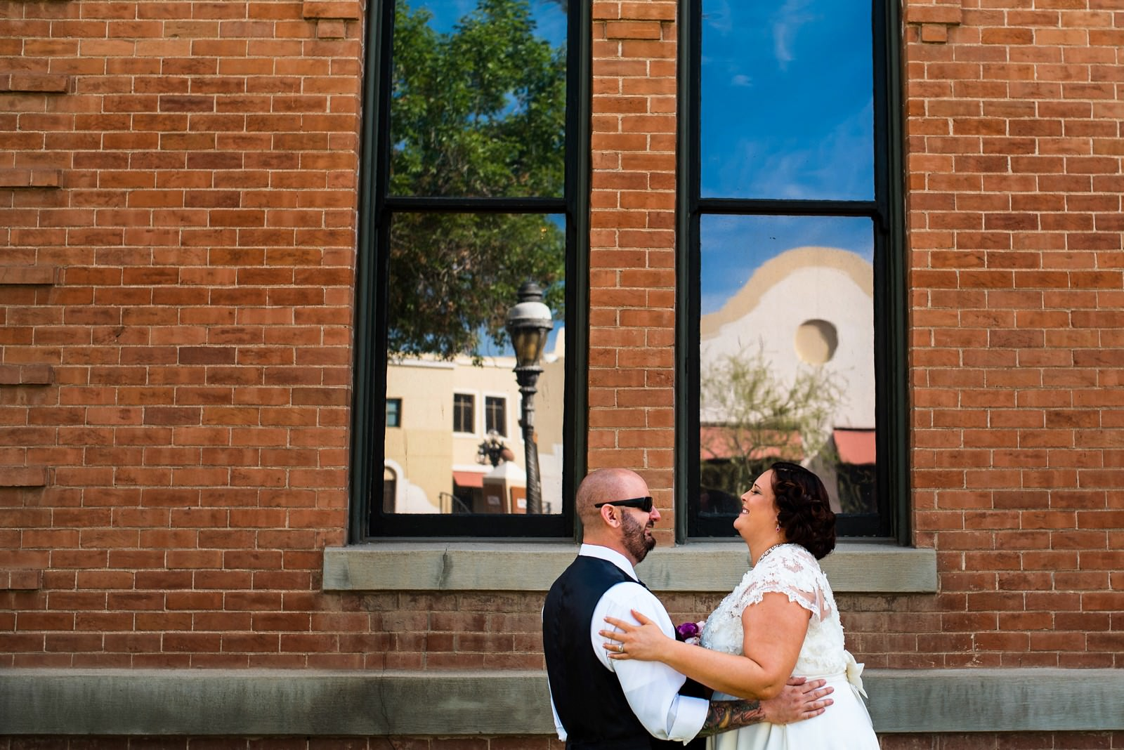phoenix-heritage-square-wedding-phoenix-wedding-photographers-23