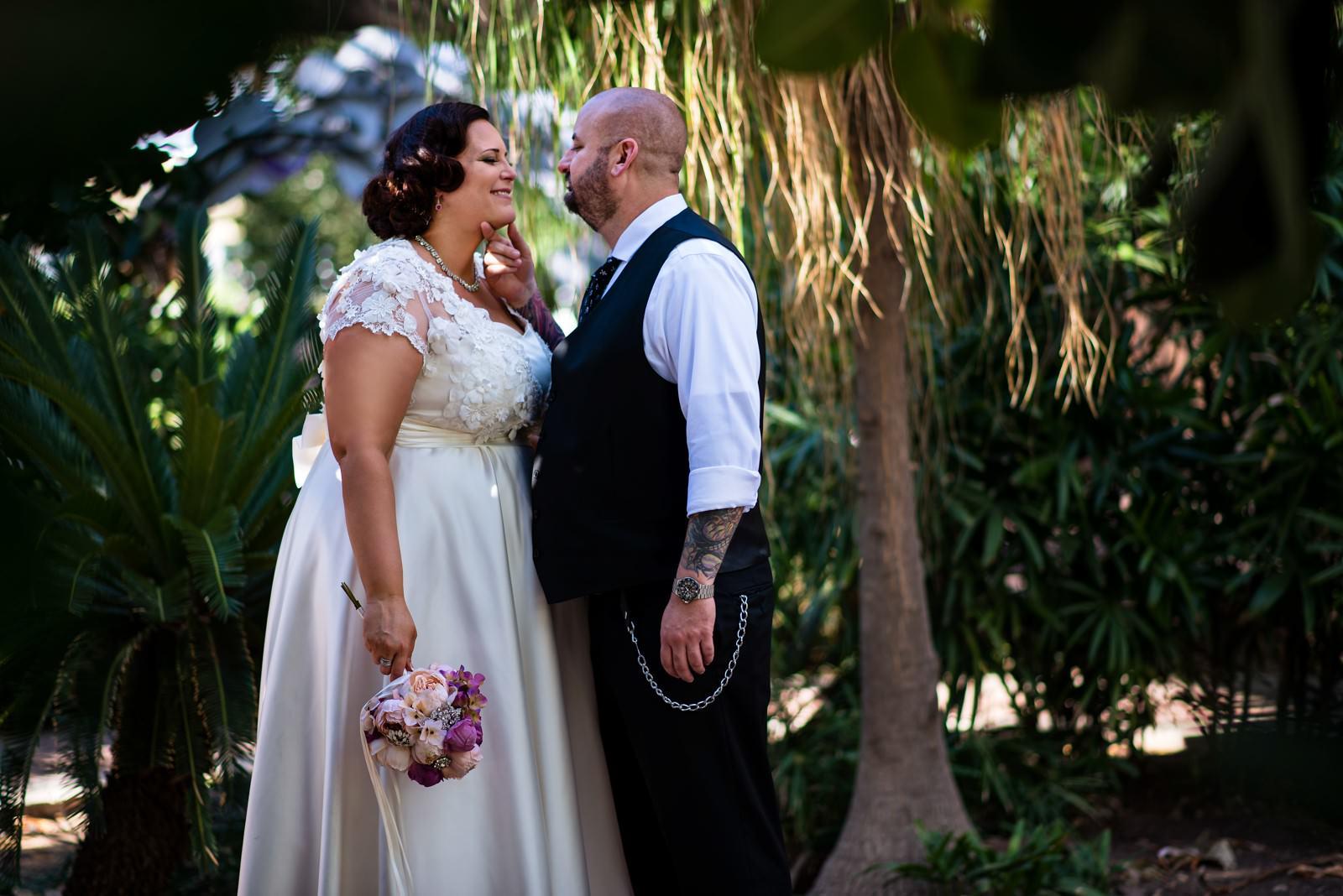phoenix-heritage-square-wedding-phoenix-wedding-photographers-29