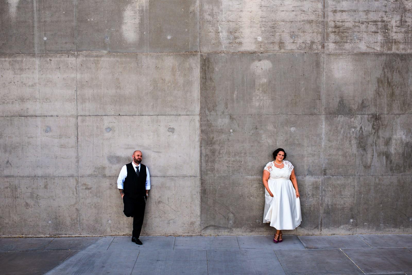 phoenix-heritage-square-wedding-phoenix-wedding-photographers-35