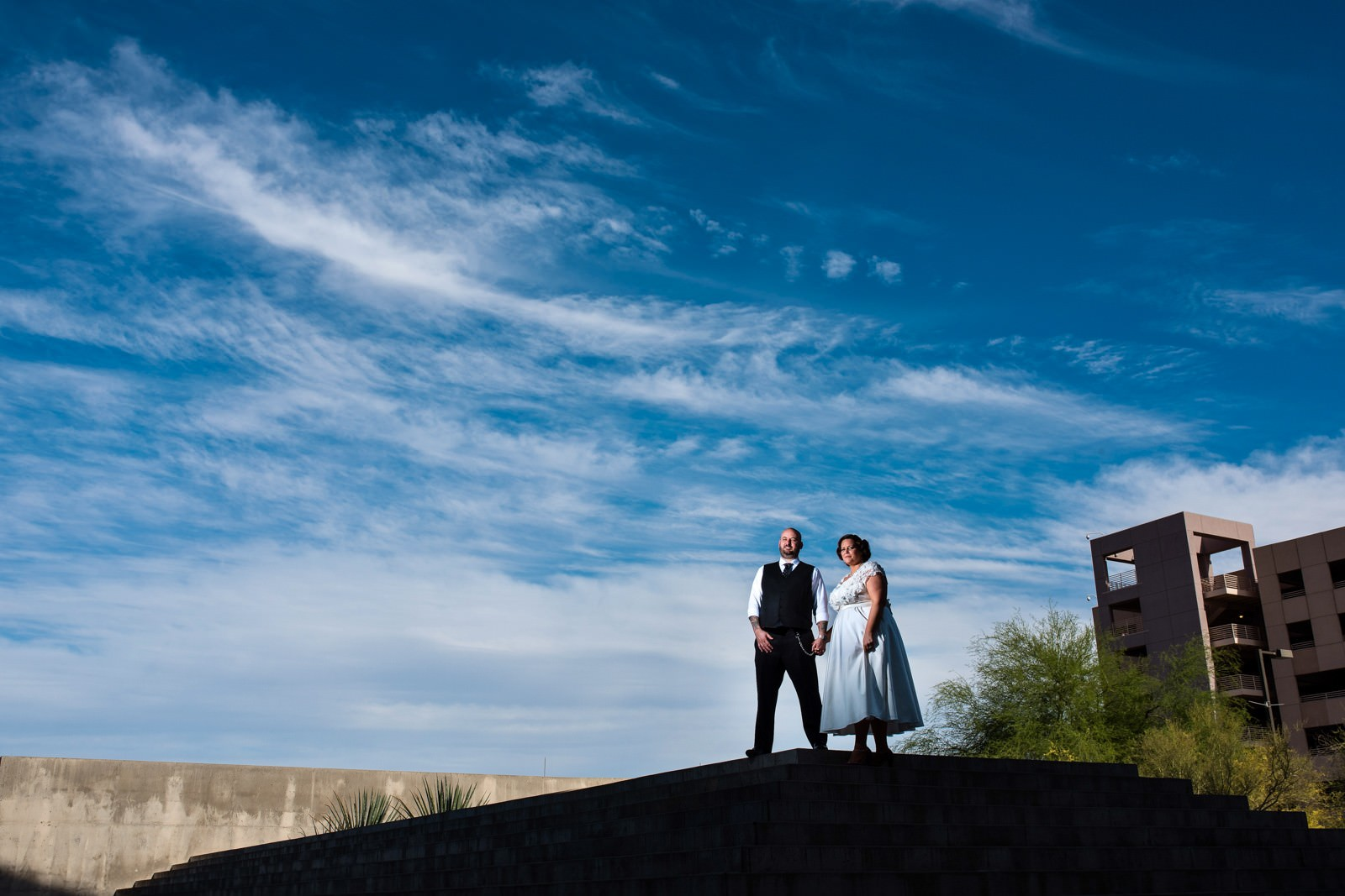 phoenix-heritage-square-wedding-phoenix-wedding-photographers-36