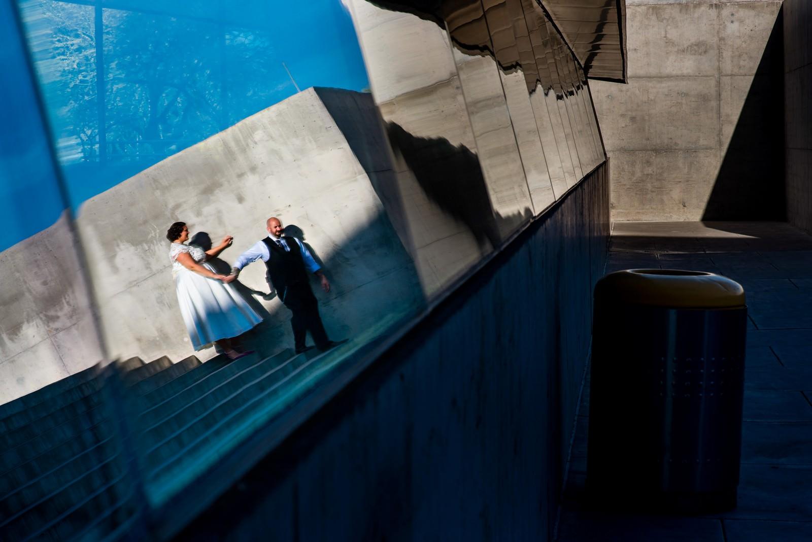phoenix-heritage-square-wedding-phoenix-wedding-photographers-37
