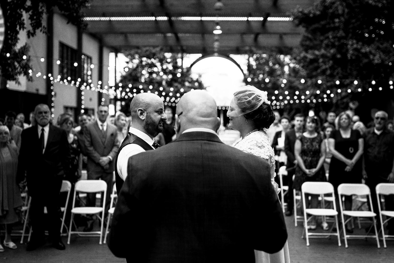phoenix-heritage-square-wedding-phoenix-wedding-photographers-45