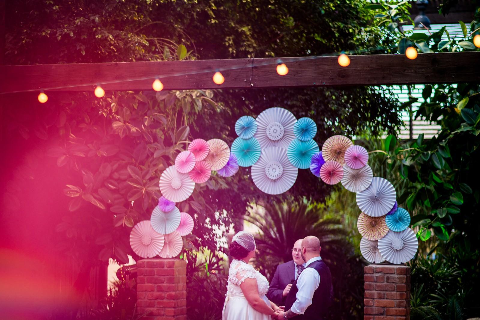 phoenix-heritage-square-wedding-phoenix-wedding-photographers-46