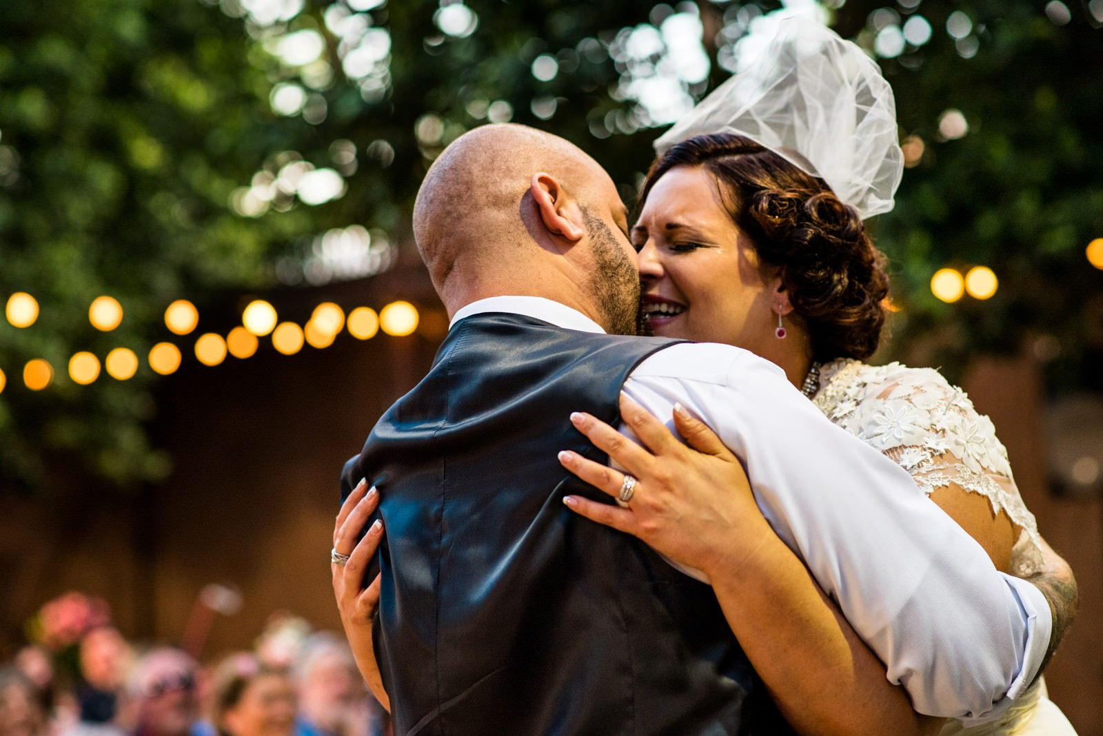 phoenix-heritage-square-wedding-phoenix-wedding-photographers-51