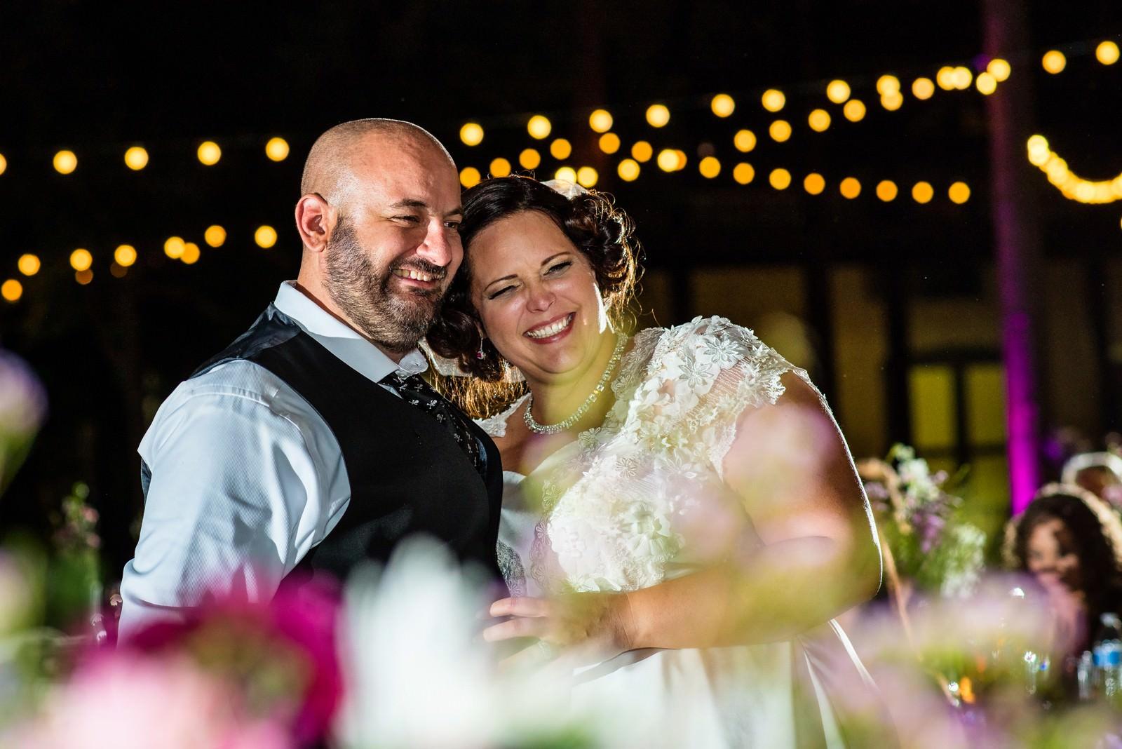 phoenix-heritage-square-wedding-phoenix-wedding-photographers-55
