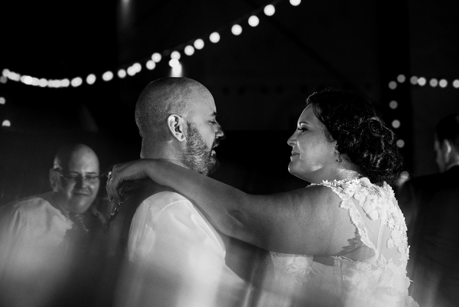 phoenix-heritage-square-wedding-phoenix-wedding-photographers-56