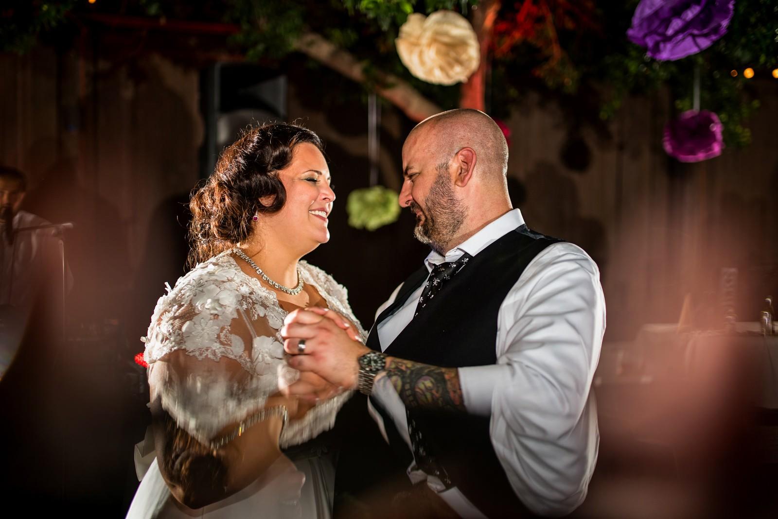 phoenix-heritage-square-wedding-phoenix-wedding-photographers-58