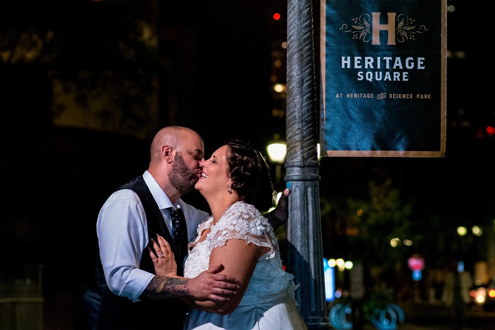 phoenix-heritage-square-wedding-phoenix-wedding-photographers-66