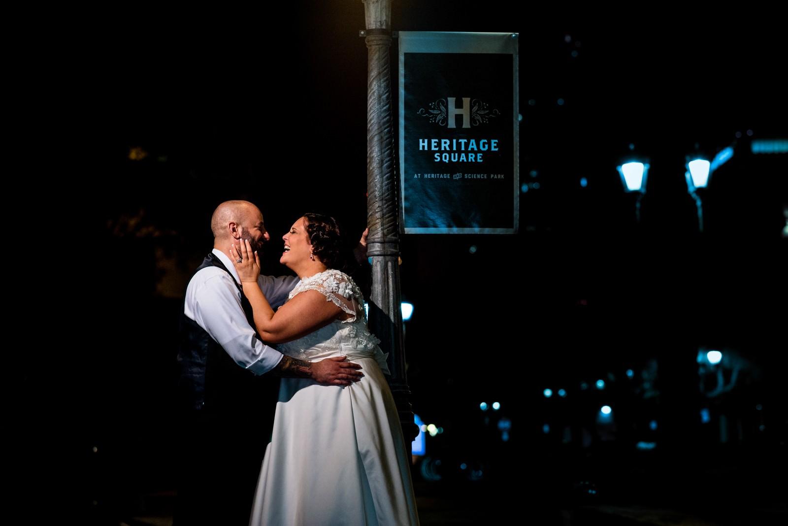 phoenix-heritage-square-wedding-phoenix-wedding-photographers-67
