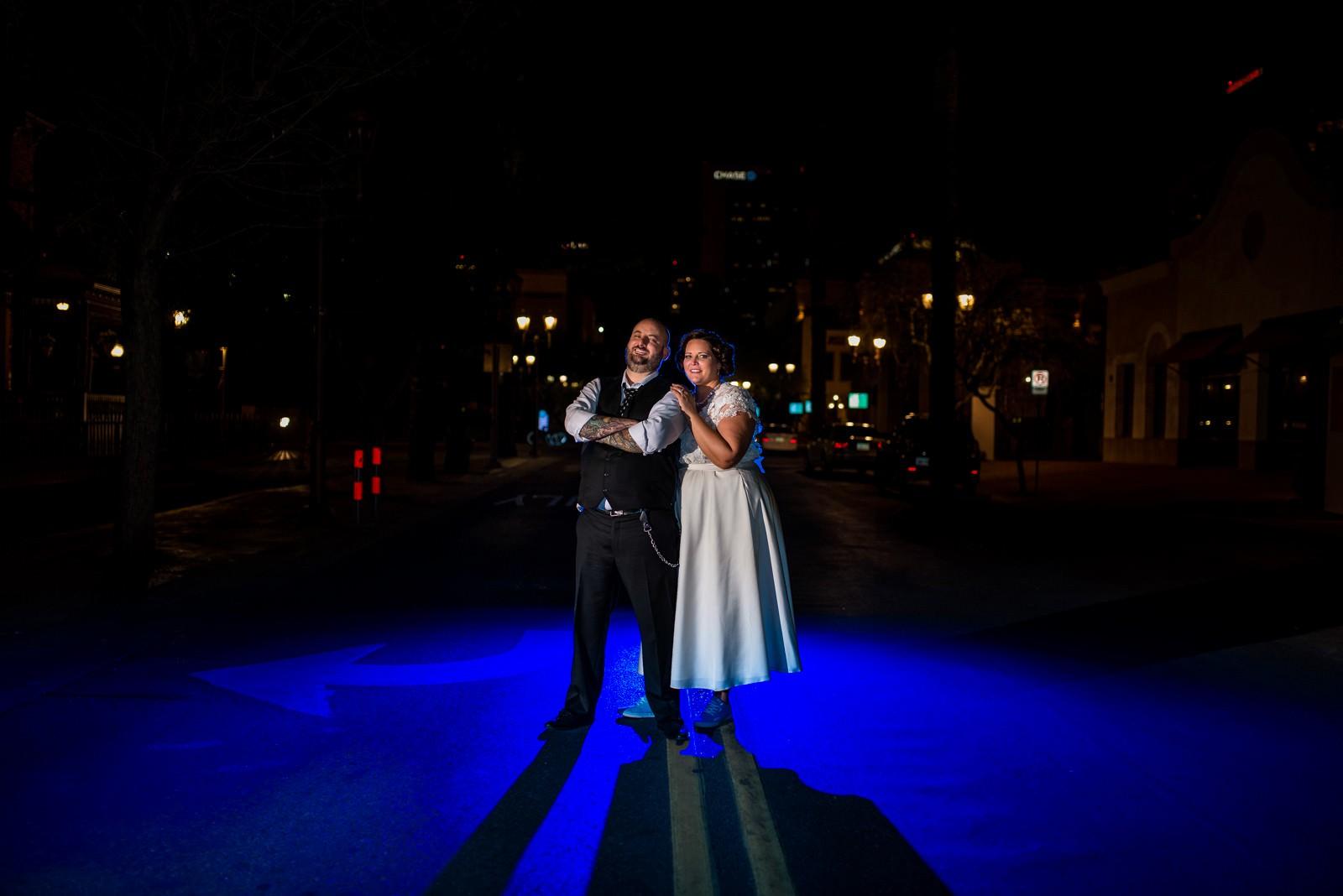 phoenix-heritage-square-wedding-phoenix-wedding-photographers-68