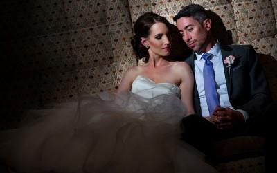 Firesky Resort | Scottsdale Wedding Photographers