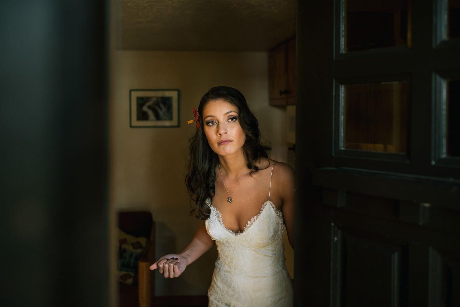 seattle-wedding-photographers-kitsap-memorial-state-park-wedding-16
