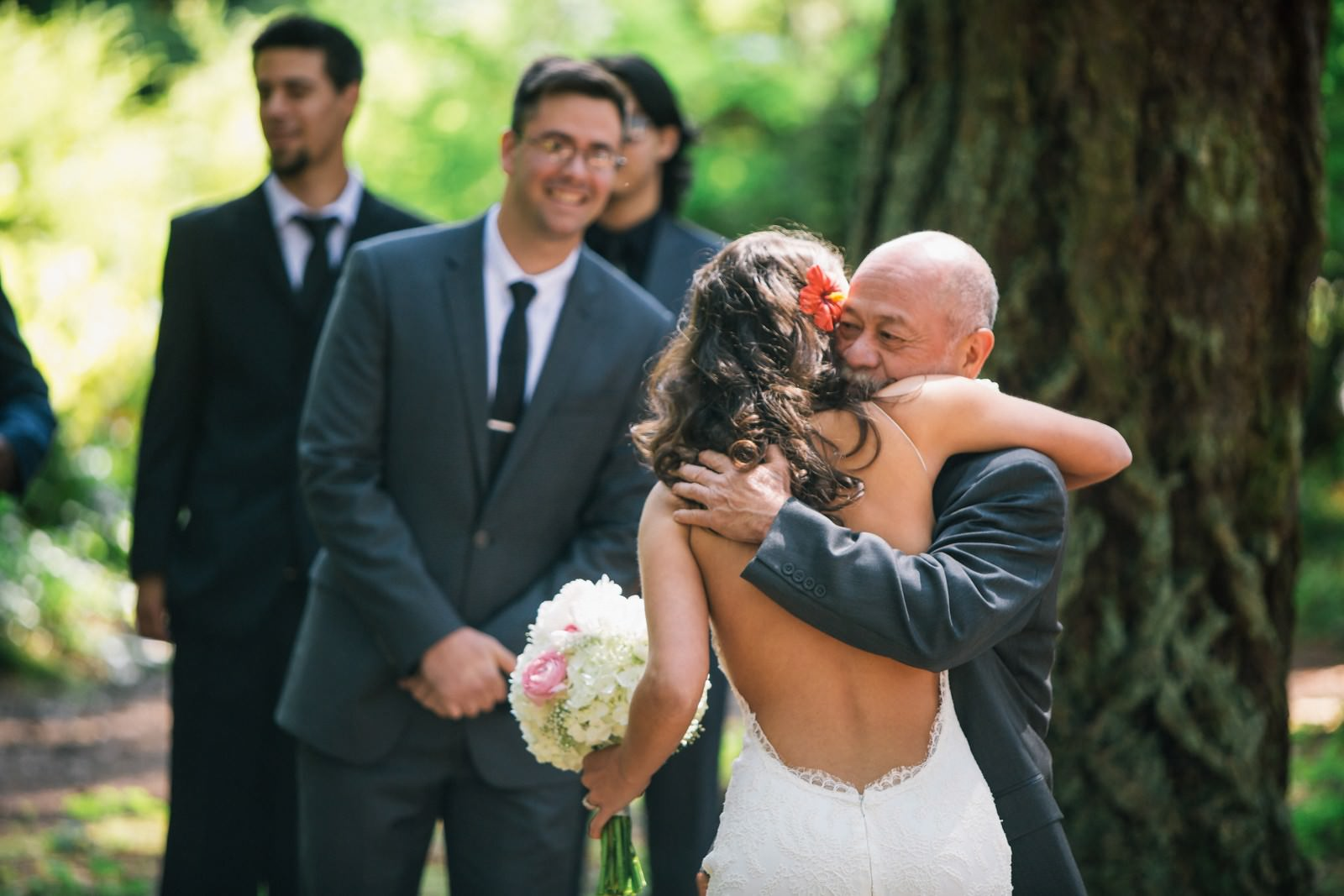 seattle-wedding-photographers-kitsap-memorial-state-park-wedding-19