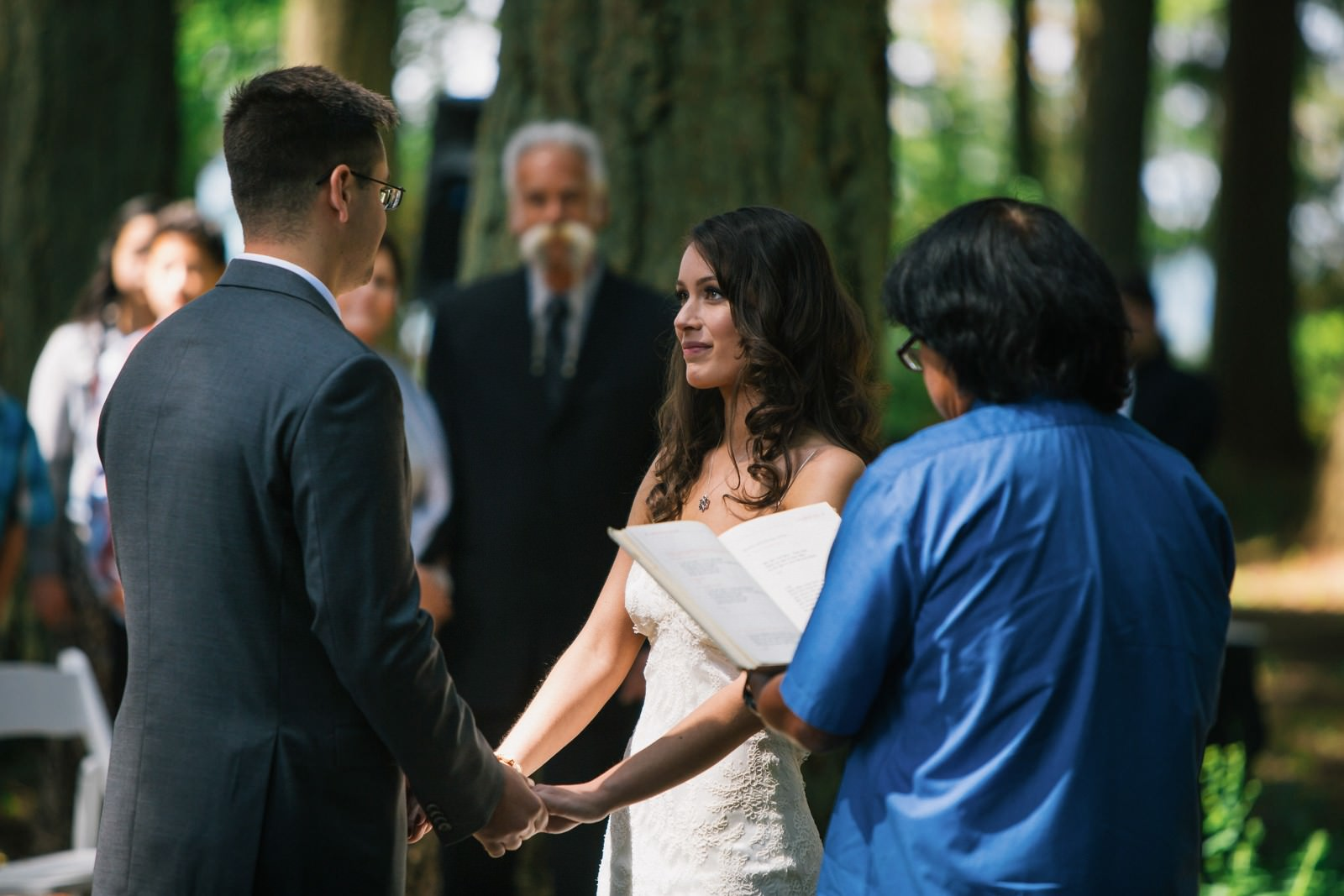 seattle-wedding-photographers-kitsap-memorial-state-park-wedding-21