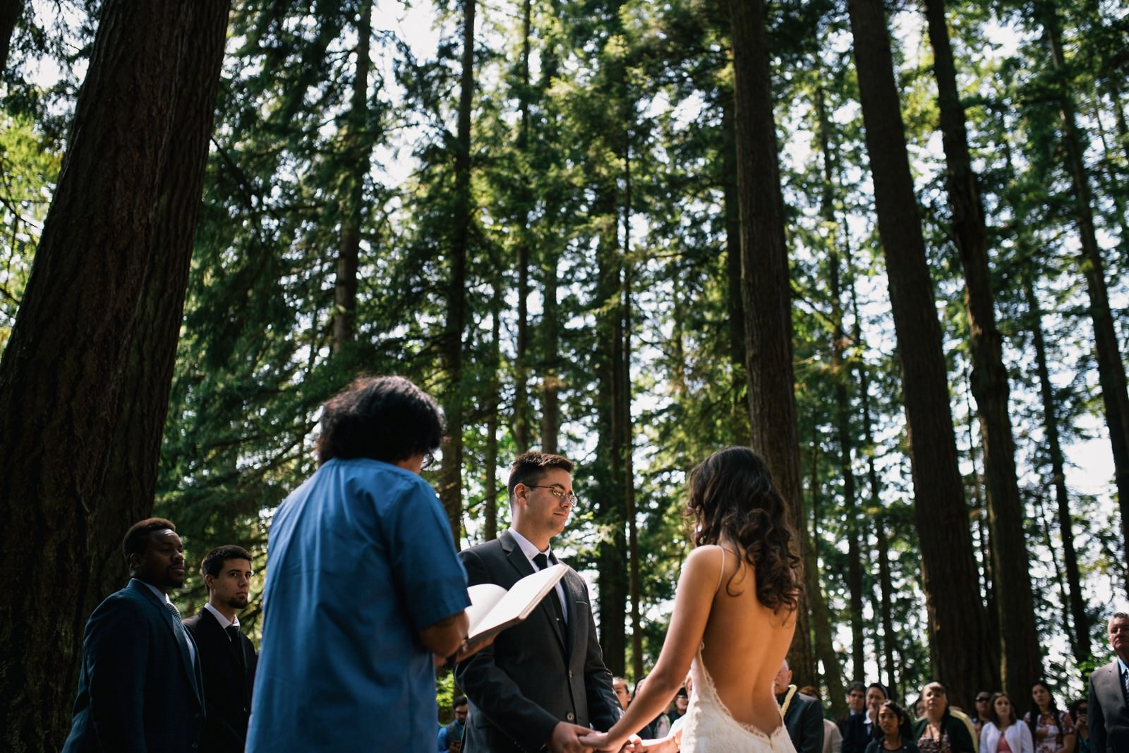 seattle-wedding-photographers-kitsap-memorial-state-park-wedding-23