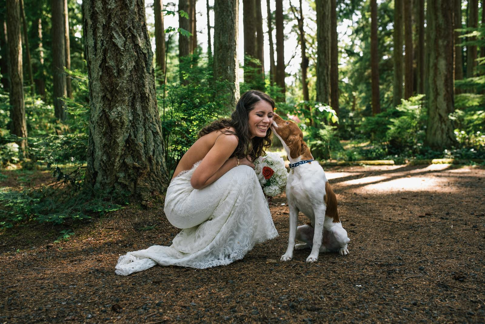 seattle-wedding-photographers-kitsap-memorial-state-park-wedding-28