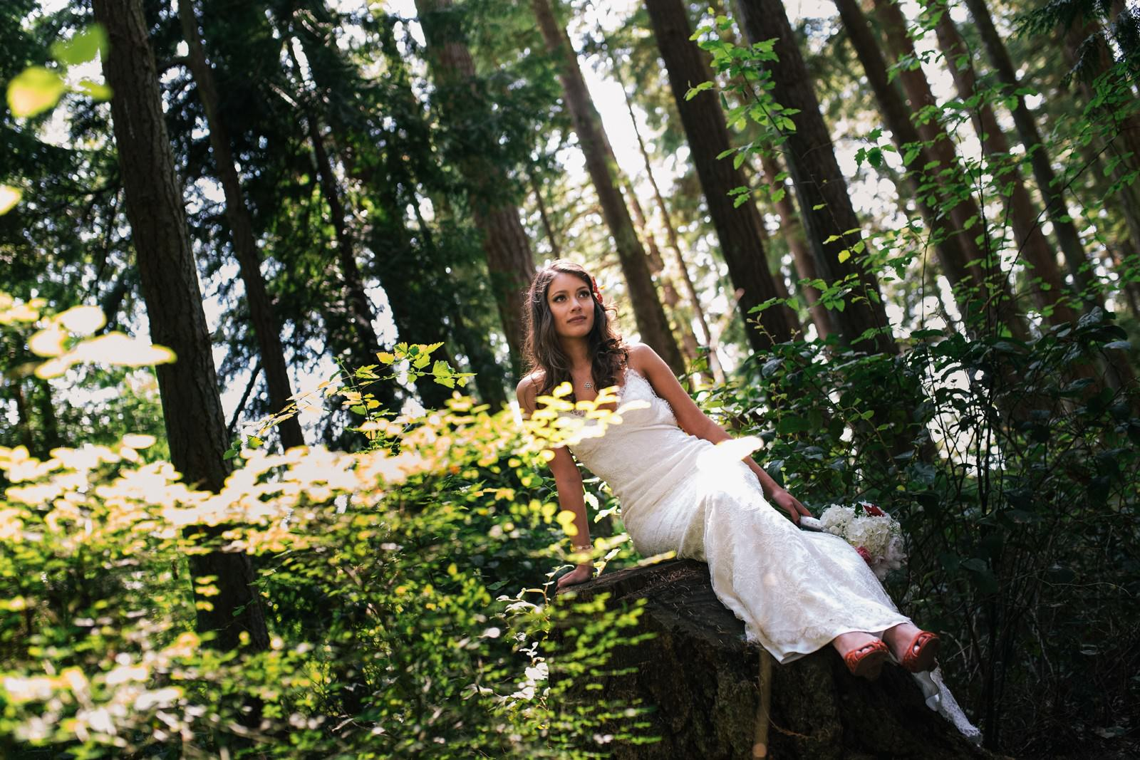 seattle-wedding-photographers-kitsap-memorial-state-park-wedding-30