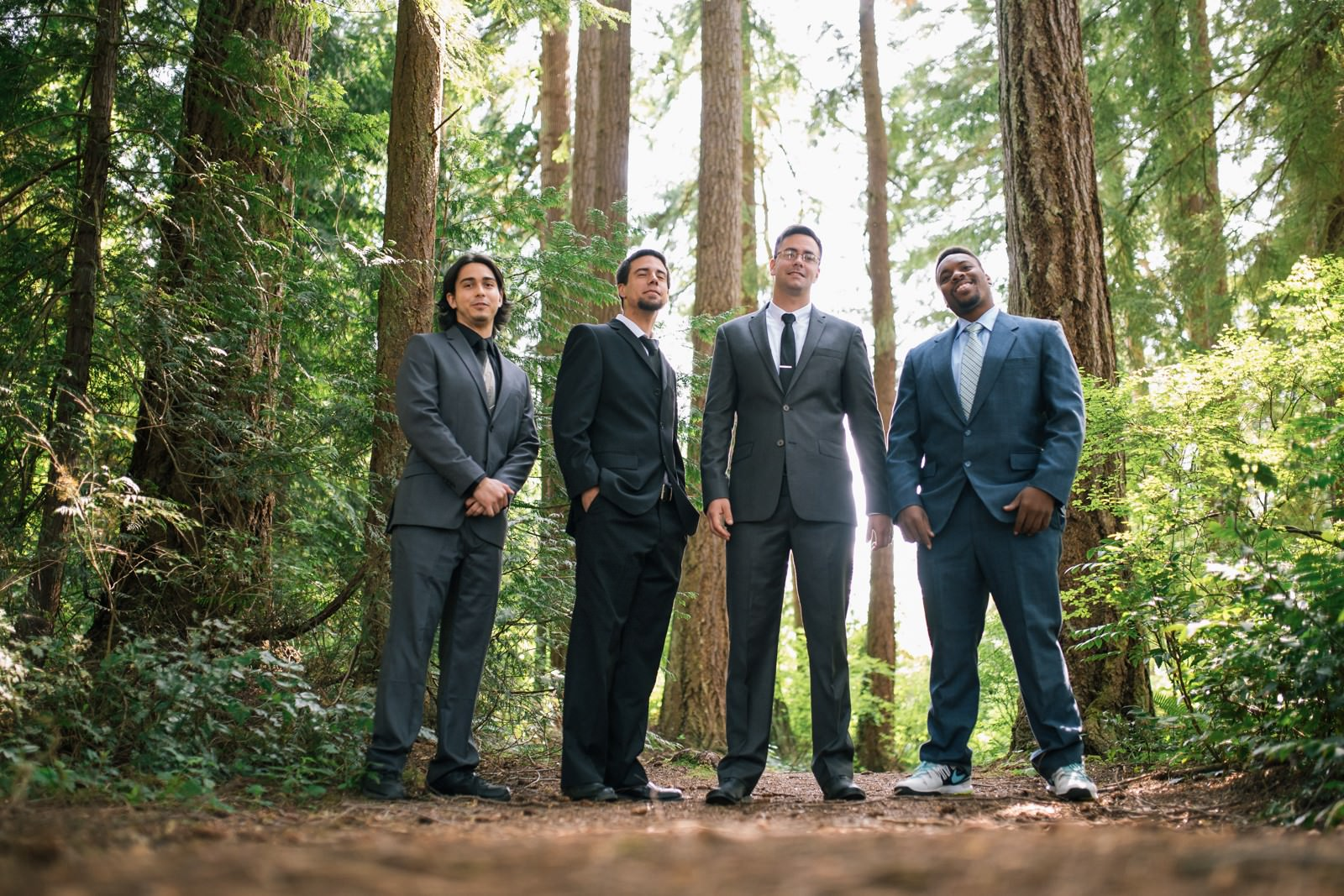 seattle-wedding-photographers-kitsap-memorial-state-park-wedding-31