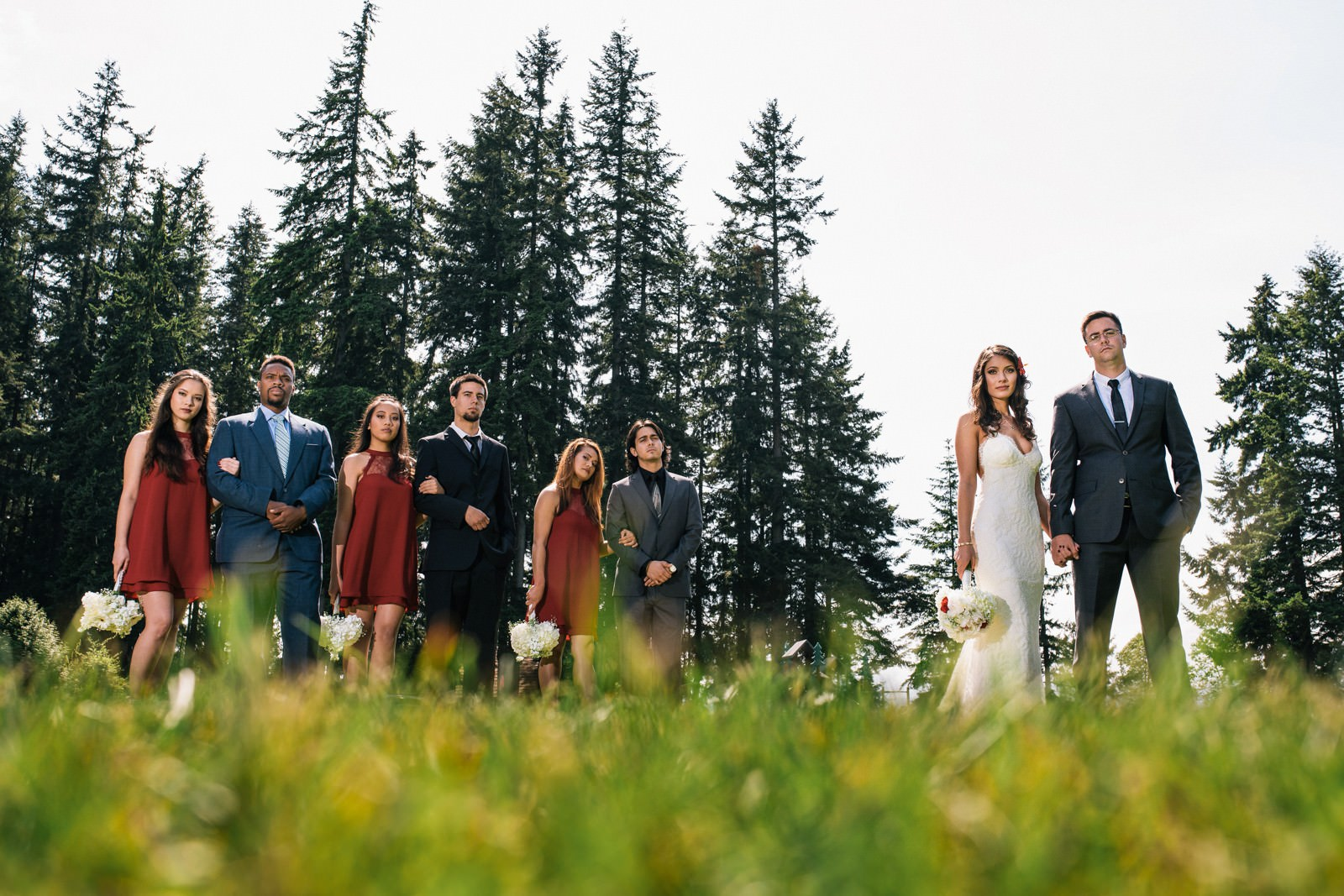 seattle-wedding-photographers-kitsap-memorial-state-park-wedding-32