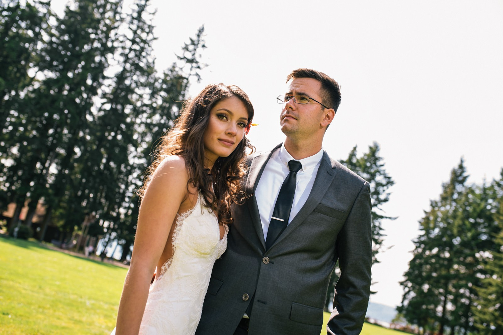 seattle-wedding-photographers-kitsap-memorial-state-park-wedding-34