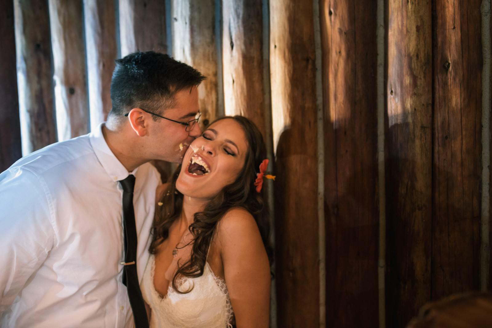 seattle-wedding-photographers-kitsap-memorial-state-park-wedding-50