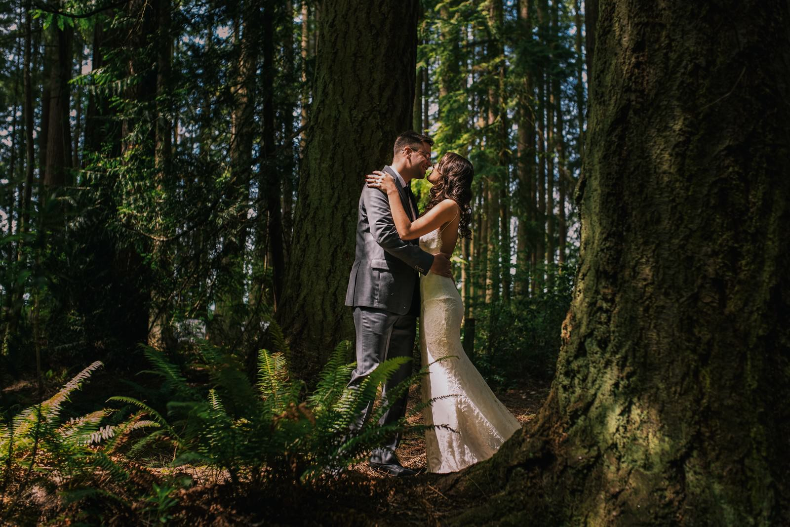 seattle-wedding-photographers-kitsap-memorial-state-park-wedding-9