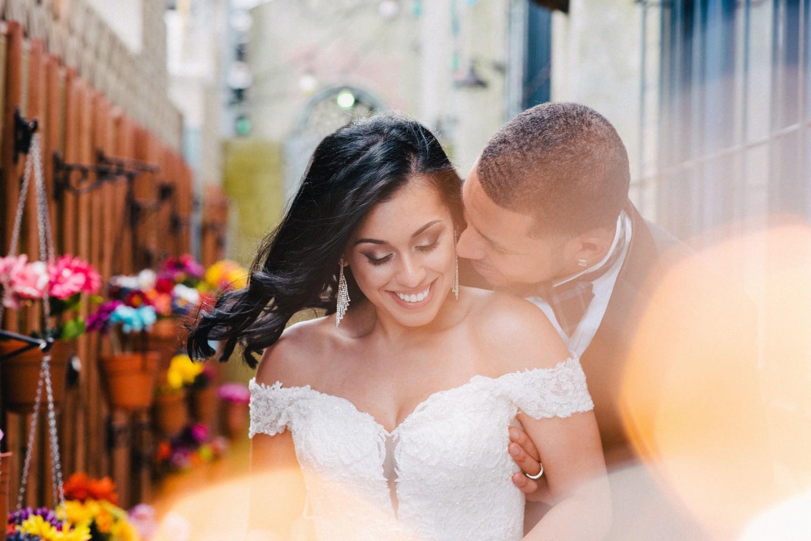 las-vegas-wedding-photographers-caesars-palace-wedding-