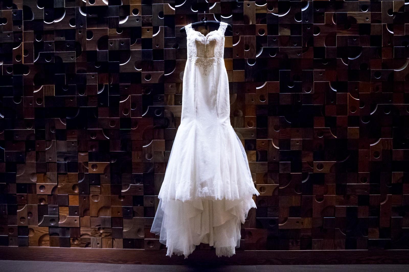 las-vegas-wedding-photographers-caesars-palace-wedding-011
