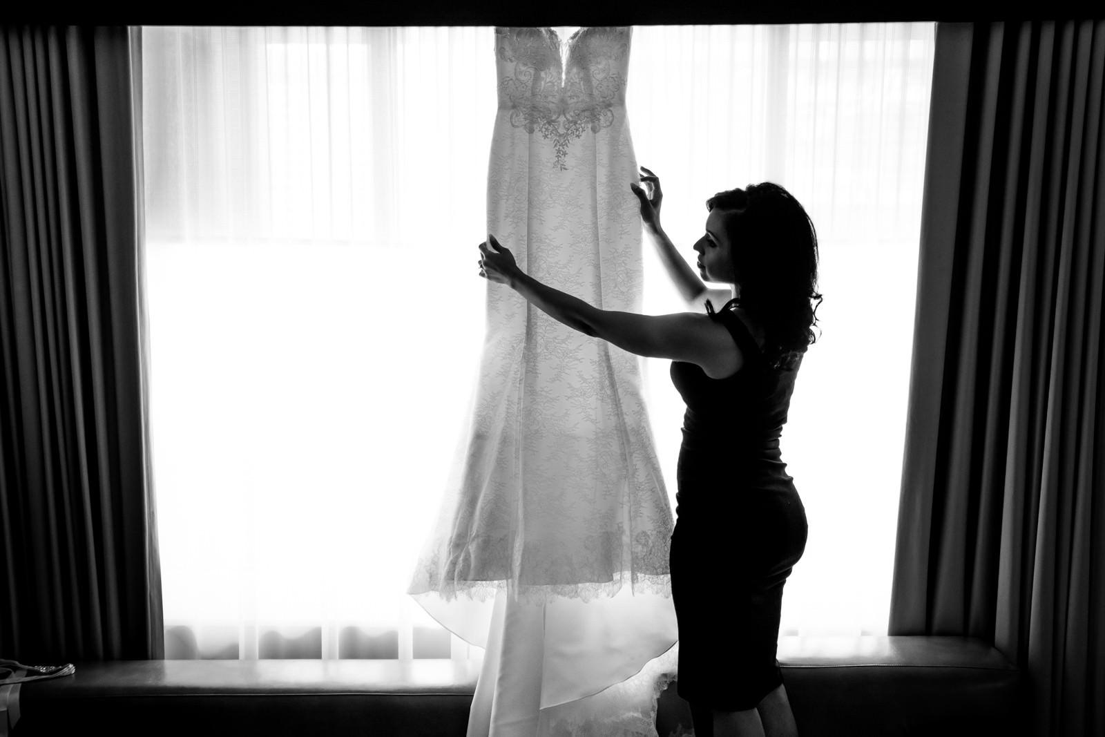 las-vegas-wedding-photographers-caesars-palace-wedding-033